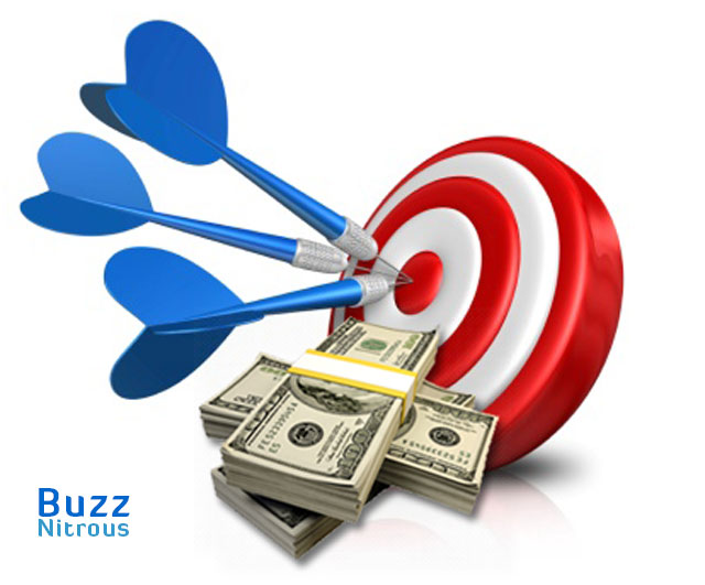 Http Www Buzznitrous Com How To Find A Profitable Niche