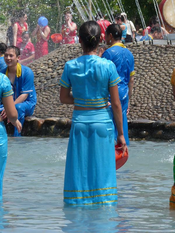 Chine.Yunnan.Damenlong -Galanba-descente Mekong - Picture%2B1462.jpg