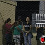 Hurracanes vs Red Machine @ pos chikito ballpark - IMG_7606%2B%2528Copy%2529.JPG
