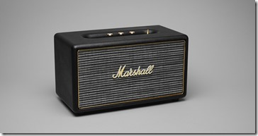 marshall-stanmore(198641)_1_Normal_Extra-0