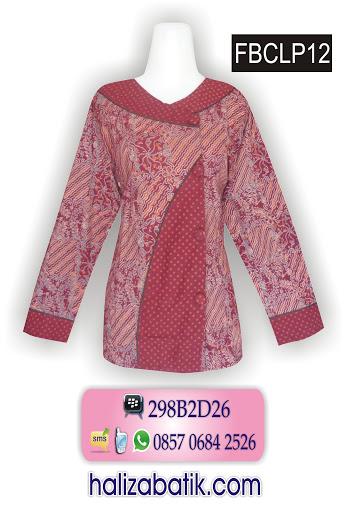 baju busana, baju batik online, butik online