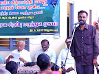 AKN.Perumal, State President of ABVP delivering the Introduction Speech :: Date: May 14, 2007, 11:08 AMNumber of Comments on Photo:0View Photo
