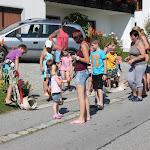 2014-07-19 Ferienspiel (6).JPG