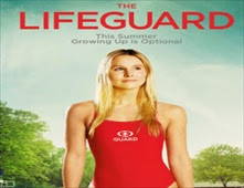 فيلم The Lifeguard