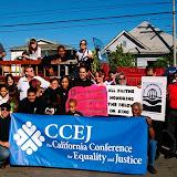 2009 MLK Parade - 101_2279.JPG