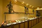 Фото 7 Palm Dor Hotel