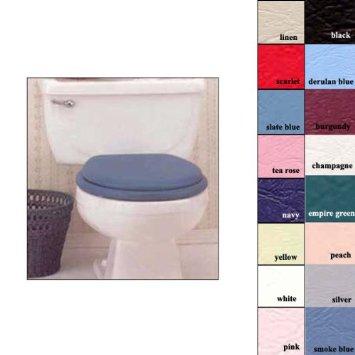 Fantastic Lilac Standard Classique Soft Cushioned Toilet Seat Uwap Interior Chair Design Uwaporg
