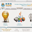 NBN Solutions Web Services - Define Your Internet Through Beautiful Design & Development