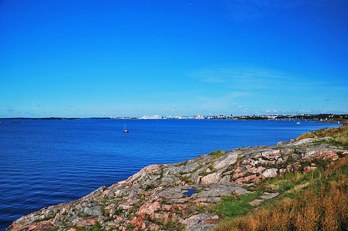 Suomenlinna12.JPG