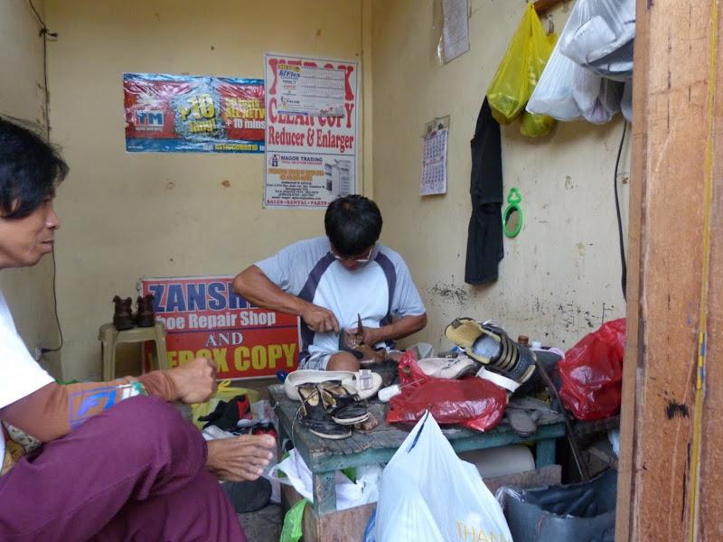Dauin, Dumaguete, APO Island (Negros) - philippines%2Bdeux%2B608.JPG