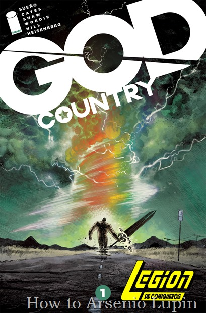 God-Country-001-(2017)-(Digital)-(Mephisto-Empire)-001 copia