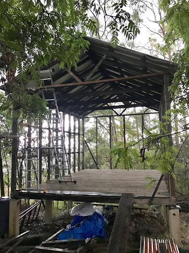 barn-roof-done-2017-03-18-17-40.jpg