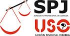 logo SPJ USO -707467.tif