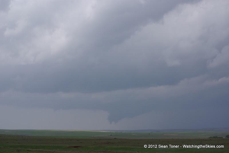 04-14-12 Oklahoma & Kansas Storm Chase - High Risk - IMGP4668.JPG