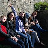 wspólnota w Kłodzku. 2010 - DSC_3470.JPG