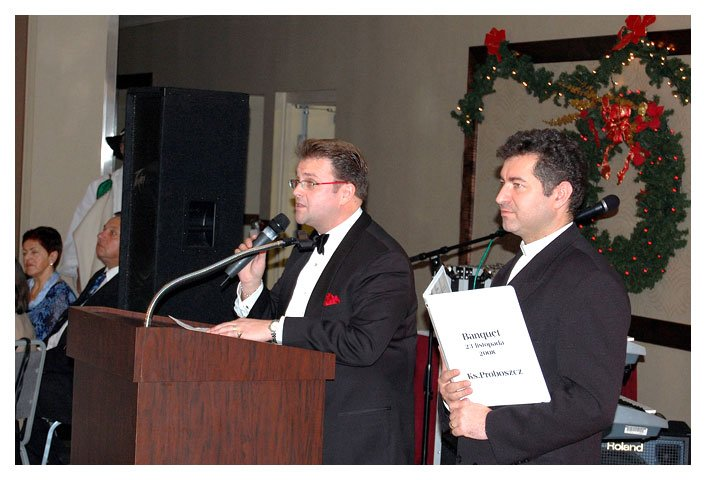 100th Anniversary of St Florian Parish - dsc_0042ssweb.jpg