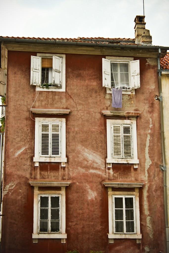 Croatia - Silba, Zadar, sky, cats, windows - Vika-8303.jpg
