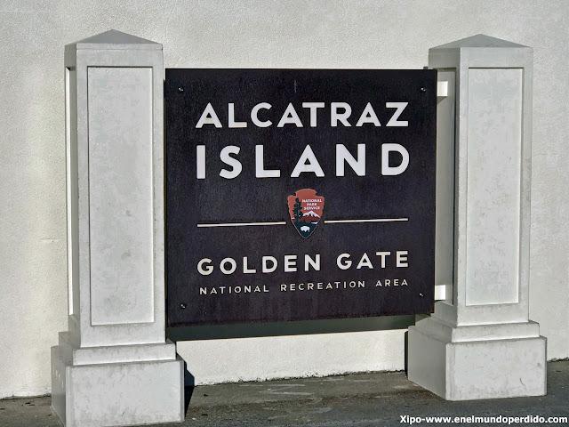 alcatraz-island.JPG