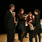concours_2008_34.jpg