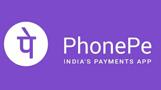 best upi app india