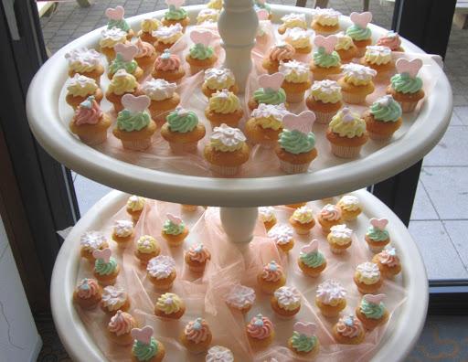 934- Mini cupcakes.JPG