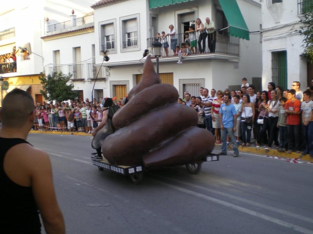 V Bajada de Autos Locos 2008 - IMGP0471.JPG