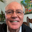 Stan Hurt's profile photo