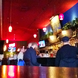 Norm's Eatery & Ale House's profile photo
