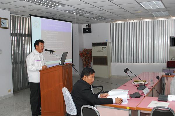 ประชุม ชจภ.ก.3 - DSC_0202.jpg