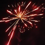 Fourth of July Fire Works 033.jpg
