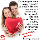buona-notte-amore-16-002.jpg