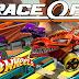 Download Hot Wheels: Race Off v1.1.7583 APK MOD - Jogos Android