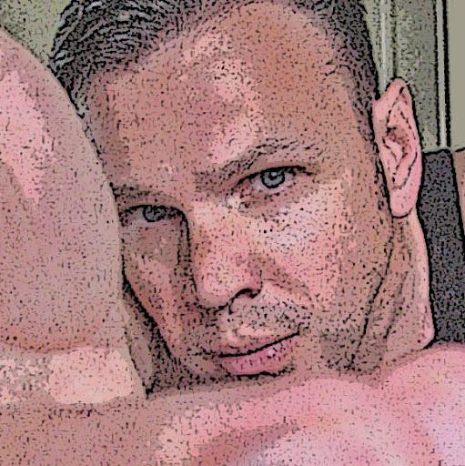 Aaron Grant Photo 34