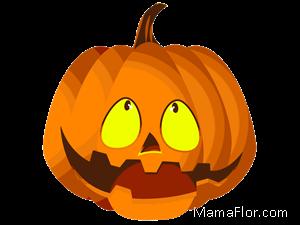 halloween-calabaza-clipart-pumpkin-sonriendo