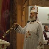 Deacons Ordination - Dec 2015 - _MG_0120.JPG