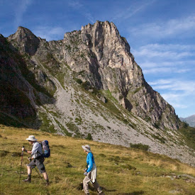 Mayrhofen Day 5