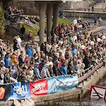 2013.05.05 Tartu Kevadpäevad 2013 - KARSUMM - AS20130505KP_952S.jpg