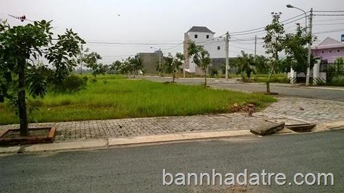 ban-nha-dat-mat-tien-duong-1-002