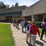 Camden Fairview 4th Grade Class Visit - DSC_0080.JPG
