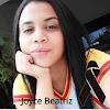 Escola Aluízio Pinheiro Ferreira de Rolim de Moura emite Nota de Falecimento da aluna Joyce Beatriz