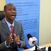 Tazama matokeo ya kidato cha nne 2020-2021 – Necta form four results