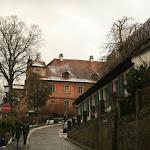 Bamberg-IMG_5250.jpg