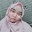 Desii Dwi's profile photo
