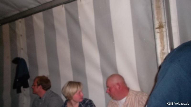 Erntedankfest 2011 (Samstag) - kl-SAM_0276.JPG