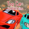 Top cars: Battleracing icon