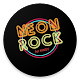Download Neon Rock for KWGT For PC Windows and Mac