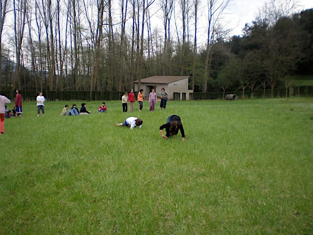 Campaments Amb Skues 2007 - ROSKU%2B045.jpg