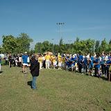 Giochi della Gioventù 2007 - DSC_2920.JPG