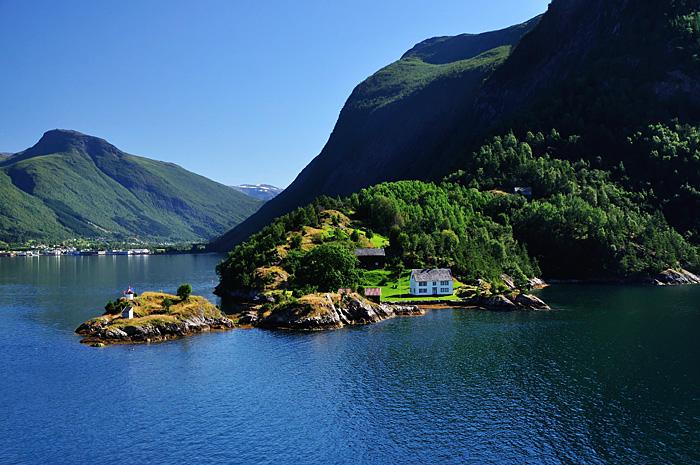 Geirangerfjord04.JPG