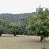 Fall Vacation 2012 - 115_3887.JPG